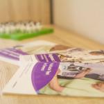 Ergotherapie Praxis Bargteheide - Uta Barbosa
